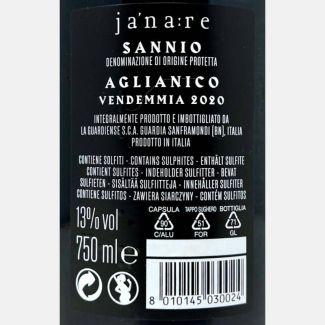 Wien.1 2019 Riesling/Gr.Veltliner/Pinot Blanc– Pfaffl