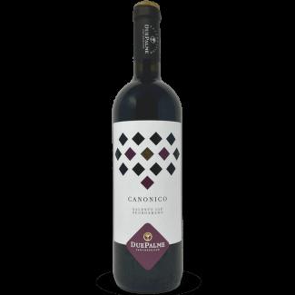 Vienna.1 2019 Riesling/Gr.Veltliner/Pinot Blanc– Pfaffl-Vinigrandi