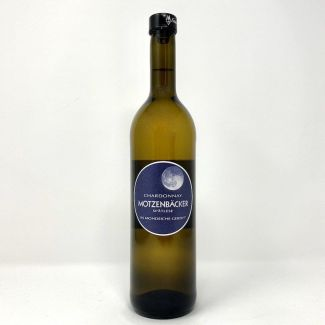 Little James Basket Press Rouge 2019 – Saint Cosme