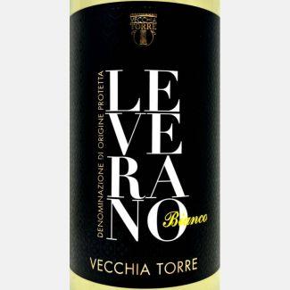 Sauvignon Blanc 2018 – Bonnigal-Bodet