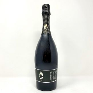 Chardonnay Côtes de Gascogne 2019 – Domaine de Laballe