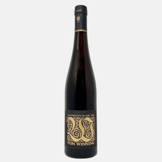 Chablis Les Grand Terroirs 2017 – Samuel Billaud