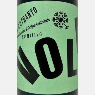 La Scala Franciacorta Vendemmia Brut DOCG 2009 Magnum 1,5L – Bellavista