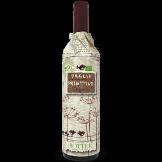 Rosé Franciacorta Brut DOCG 2013 - Bellavista