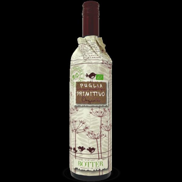 Rosé Franciacorta Brut DOCG 2013 - Bellavista-Vinigrandi