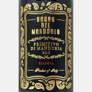 """Château Le Puy \\""""Émilien\\"""" 2016 Bio – Francs Côtes de Bordeaux"""