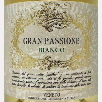 Spumante Metodo Tradizionale Rosé Extra Brut 2013 – Bruno Giacosa