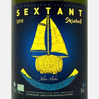 Paleo Rosso Toscana IGT 2013 – Le Macchiole