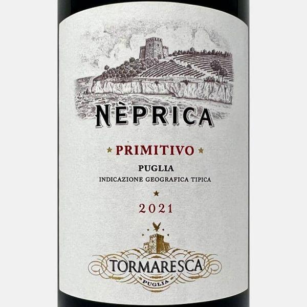 Saffredi 25 Anniversario Rosso Maremma Toscana IGT 2012 - Fattoria Le Pupille