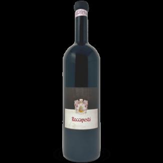 Pinot Bianco Langenfeld Alto Adige DOC 2017 – Pfitscher