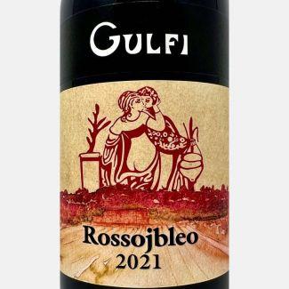 Camporeale Aglianico Campania IGP 2018 - Lunarossa Vini-Vinigrandi