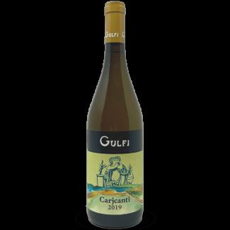 Pinot Grigio Alto Adige DOC 2018 – Alois Lageder
