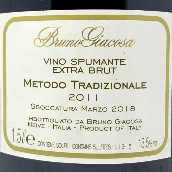 Pinot Bianco Langefeld Alto Adige DOC 2017 – Pfitscher