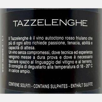 Veliko Belo Vino Bianco 2011 Organic - Movia-Vinigrandi