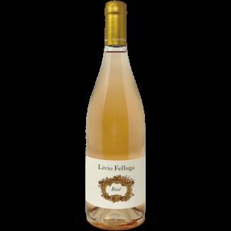 Bourgogne Chardonnay 2018 – Bernard Moreau