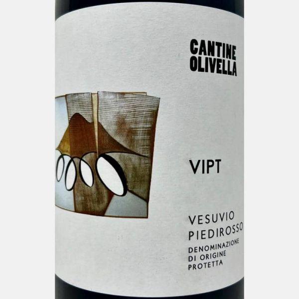 Anrar Pinot Noir Riserva Alto Adige DOC 2013 – Kellerei Cantina Andrian