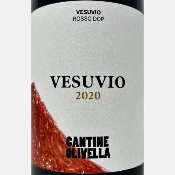 """Jasniéres \\""""Les Rosiers\\"""" Sec 2017 Bio – Domaine De Bellivière-Vinigrandi"""