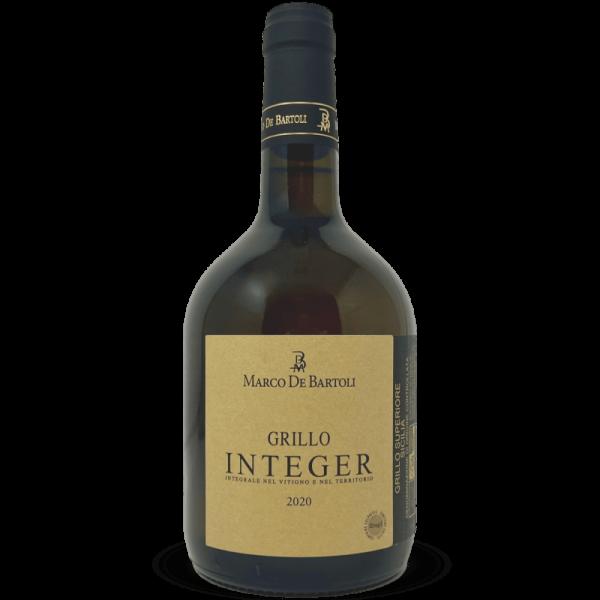 Chardonnay Alto Adige DOC 2018 – Alois Lageder