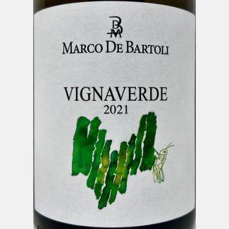 Saffredi Rosso Maremma Toscana IGT 2012 - Fattoria Le Pupille-Vinigrandi