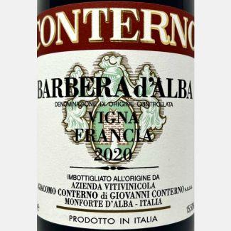 Lion Walk Chardonnay Alto Adige DOC 2017 Organic - Alois Lageder