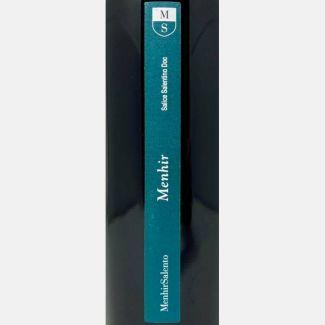 Paleo Rosso Toscana IGT 2015 Magnum 1,5L – Le Macchiole