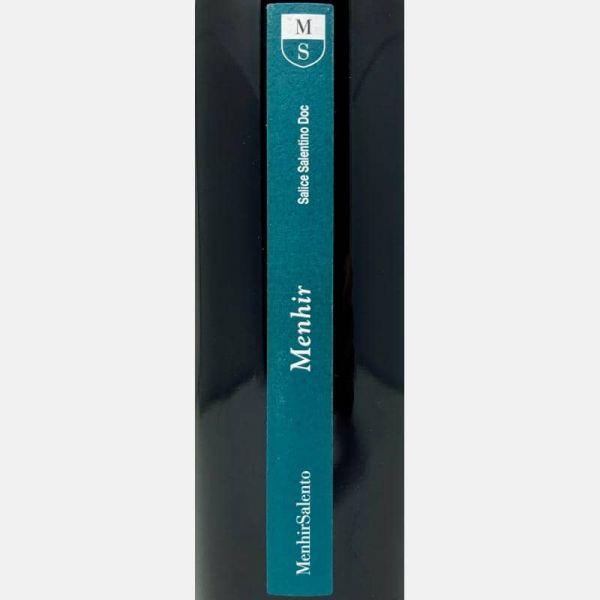 Paleo Rosso Toscana IGT 2015 Magnum 1,5L - Le Macchiole