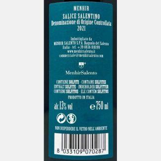 Sextant Bourgogne Chardonnay AOC 2017 – Julien Altaber-Vinigrandi
