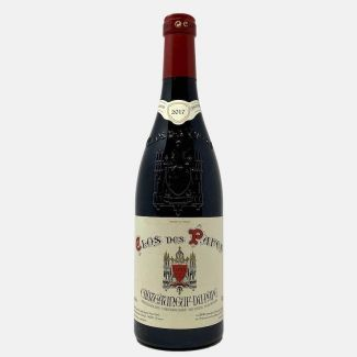 Sextant Bourgogne Chardonnay AOC 2017 – Julien Altaber