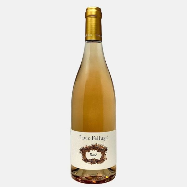 NeroBufaleffj Nero d'Avola Rosso Sicilia DOC 2012 Organic – Gulfi-Vinigrandi