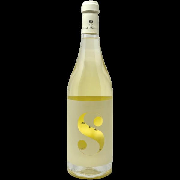 NeroBufaleffj Nero d'Avola Rosso Sicilia DOC 2009 Organic – Gulfi-Vinigrandi