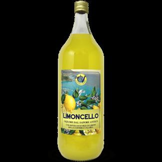 Collezione Privata Chardonnay Toscana IGT 2016 – Isole e Olena
