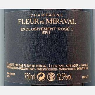 Bolgheri Rosso DOC 2017 Magnum 1.5L - Le Macchiole-Vinigrandi