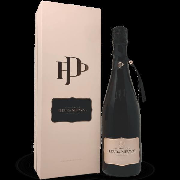 Kreuth Chardonnay Alto Adige Terlaner DOC 2014 – Kellerei Cantina Terlan