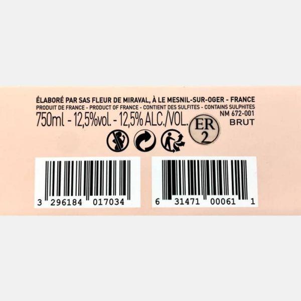 Winkl Sauvignon Blanc Alto Adige Terlaner DOC 2019 - Kellerei Cantina Terlan