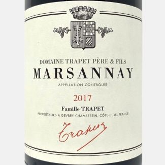 Vintage Collection Franciacorta Dosage Zéro DOCG 2014 - Ca del Bosco