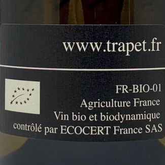 Vintage Collection Dosage Zero Franciacorta DOCG 2014 – Ca del Bosco
