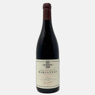 Vintage Collection Dosage Zero Franciacorta Magnum DOCG 2014 – Ca del Bosco