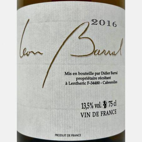 Vintage Collection Dosage Zero Franciacorta Magnum DOCG 2014 – Ca del Bosco