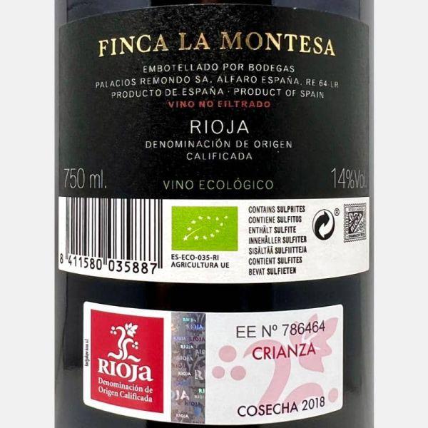 NeroBaronj Nero d'Avola Rosso Sicilia DOC 2012 Organic – Gulfi-Vinigrandi