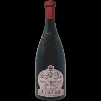 Bourgogne Blanc Chardonnay AOC 2017 – Domaine Jean Marc Boillot