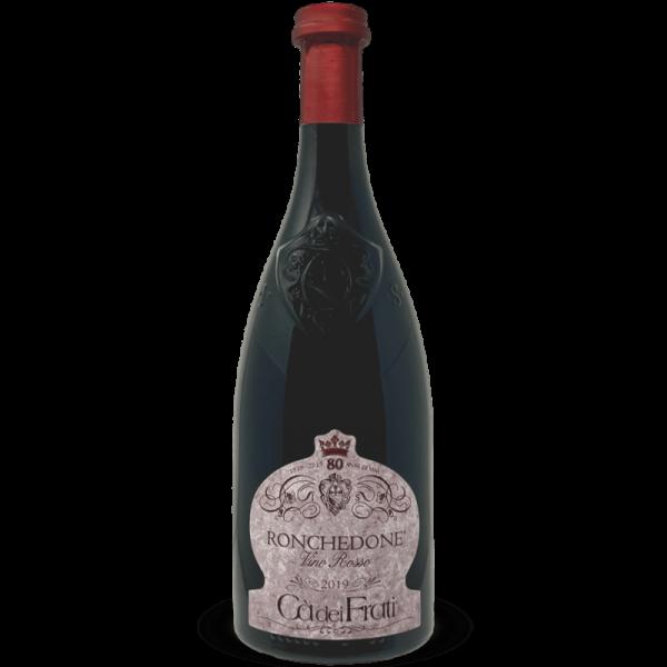 Bourgogne Blanc Chardonnay AOC 2017 - Domaine Jean Marc Boillot