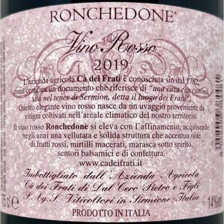 Puligny Montrachet 1er Cru Champs Canet 2016 - Domaine Jean Marc Boillot-Vinigrandi