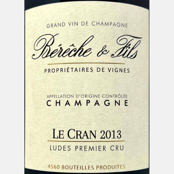 Vigna San Urbano Barthenau Pinot Nero Alto Adige DOC 2012 – Hofstätter-Vinigrandi