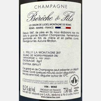 Fontanasanta Nosiola Bianco Vigneti delle Dolomiti IGT 2015 Organic – Elisabetta Foradori-Vinigrandi