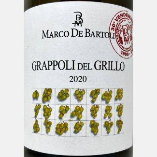 Lousas Viño de Aldea 2016 – Envínate Ribeira Sacra