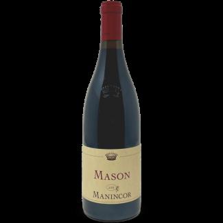 Le Vin De Blaise Rouge Cuvée Regular 2018 – Le Vin De Blaise