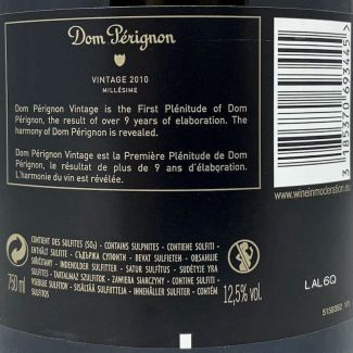 Petillant Naturel Extra Brut Purist 2018 Bio – Fritsch