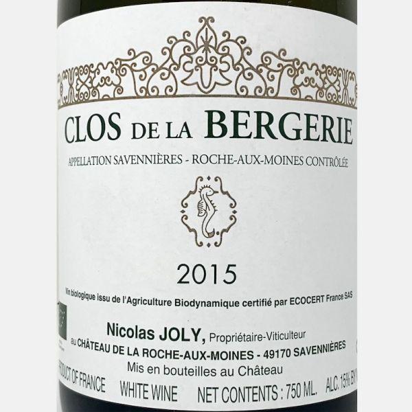 Champagne Brut Millésimé 2014 - Deutz