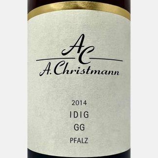Promosso Prosecco Extra Dry DOC - Montelvini-Vinigrandi