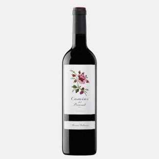 Promosso Prosecco Extra Dry DOC – Montelvini